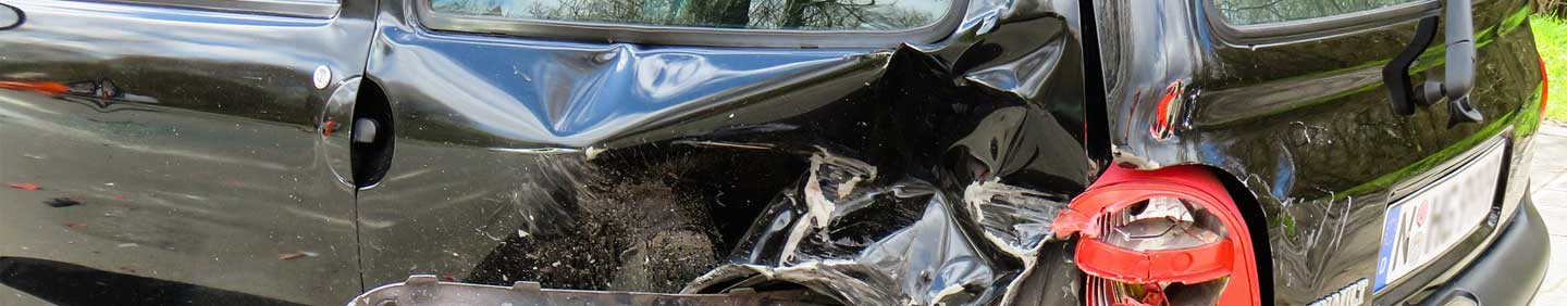 Who Is At Fault In A Side Impact Collision Free Case Review